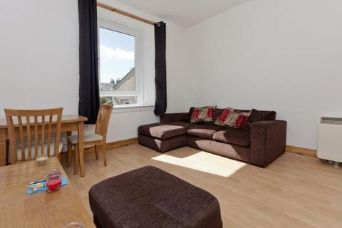 1 bedroom flat to rent - 53 C Esslemont Avenue, Aberdeen, AB25 1ST