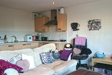 2 bedroom flat to rent - 71 Merkland Lane, Aberdeen, AB24 5RN