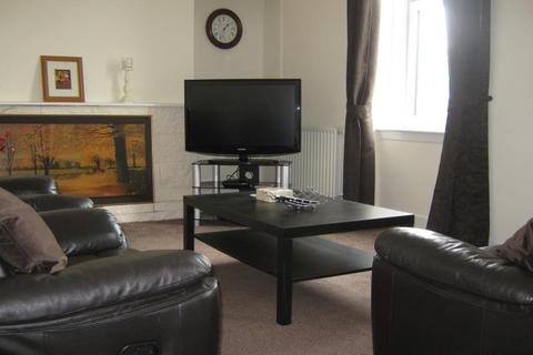 3 bedroom flat to rent - Hill Street, Aberdeen, AB25