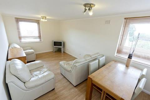 2 bedroom flat to rent - 43 Cornhill Gardens, 2FL, Aberdeen, AB16 5YH