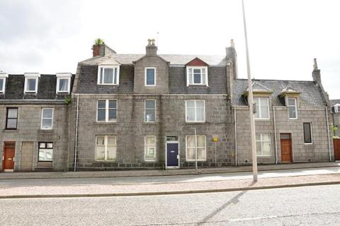 2 bedroom flat to rent - 65 Powis Place, Flat D, Aberdeen, AB25 3TT