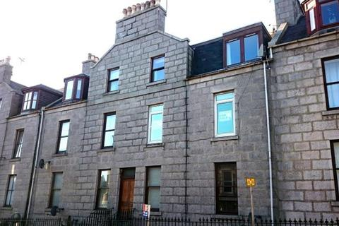 2 bedroom flat to rent - 170h Crown Street, Aberdeen, AB11 6JD