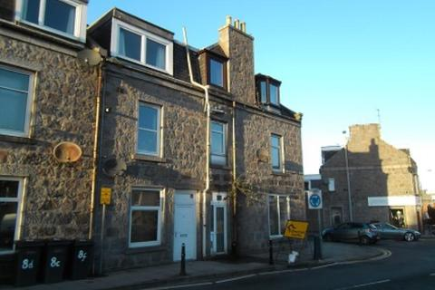 1 bedroom flat to rent - 4 Broomhill Road, Aberdeen, AB10 6HS