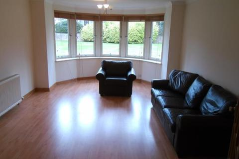 3 bedroom flat to rent - 34 Hilton Heights, Aberdeen, AB24 4QE
