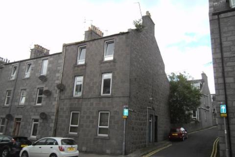 2 bedroom flat to rent - 45a Urquhart Road, Aberdeen, AB24 5LS
