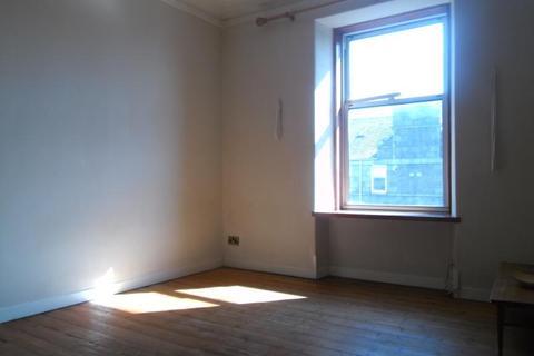 2 bedroom flat to rent - 17 Roslin Street, Aberdeen, AB24 5NT