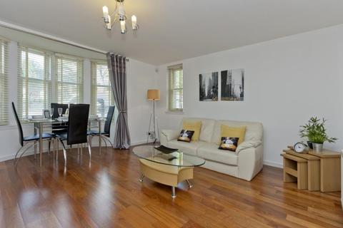 2 bedroom flat to rent - 108a Earl's Court, Anderson Drive, Aberdeen, AB15 6BW