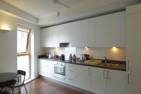 2 bedroom flat to rent - Brighton Belle - P1590