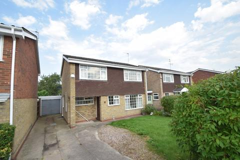 4 bedroom detached house to rent - 19 Aqualate Close