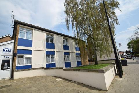 8 bedroom house share to rent - The Sorting Office