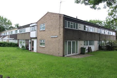2 bedroom maisonette to rent - Greenlands Road, Chelmsley Wood