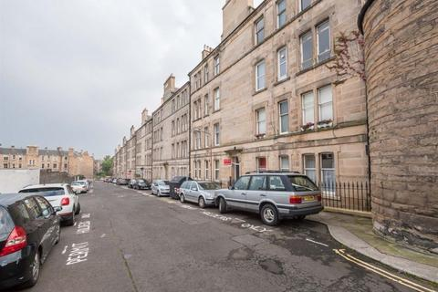 1 bedroom flat to rent - COMELY BANK ROW, COMELY BANK, EH4 1EA