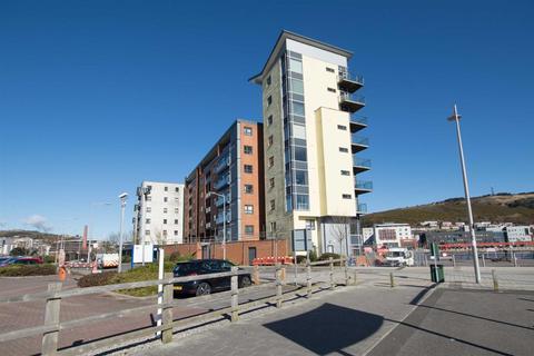 1 bedroom flat for sale - Altamar, Kings Road, Swansea