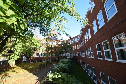 1 bedroom flat for sale - City Centre, Norwich, NR1