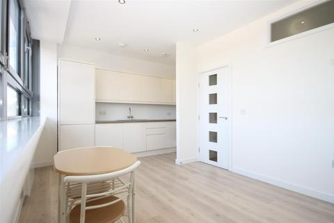 1 bedroom flat to rent - Norwich, City Centre