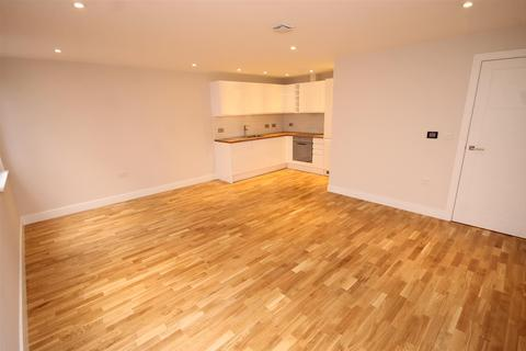 1 bedroom apartment to rent - Skipper House, Ber Street, Norwich