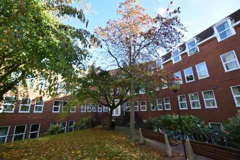 2 bedroom flat for sale - City Centre, Norwich, NR1