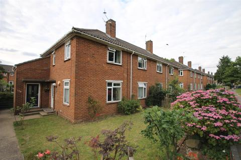 2 bedroom flat to rent - North Park Avenue, Norwich