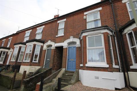 4 bedroom house to rent - Portersfield Road, Norwich