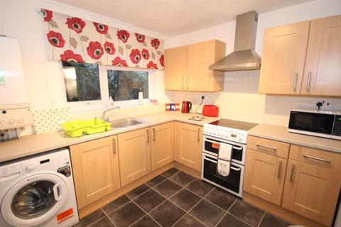 2 bedroom flat to rent - Ladbrooke Place, Norwich