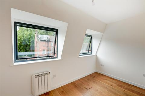 1 bedroom flat for sale - Apartment 19, Aldwych House, Norwich, NR2