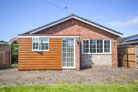 3 bedroom house for sale - Greenwood Way, Norwich