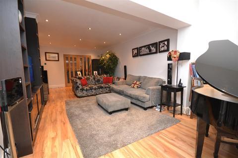 4 bedroom detached house for sale - Hellesdon, Norwich, NR6