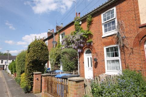 4 bedroom house to rent - Wymer Street, Norwich