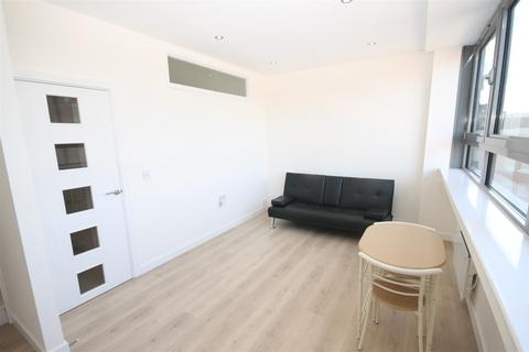 1 bedroom apartment to rent - Rose Lane, NR1