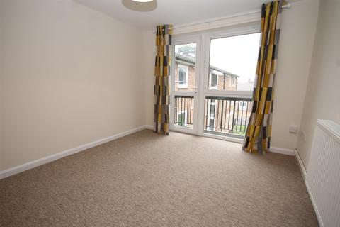 3 bedroom apartment to rent - Upton Road, Norwich
