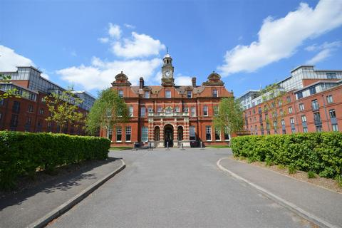 1 bedroom flat for sale - St. Stephens Road, Norwich