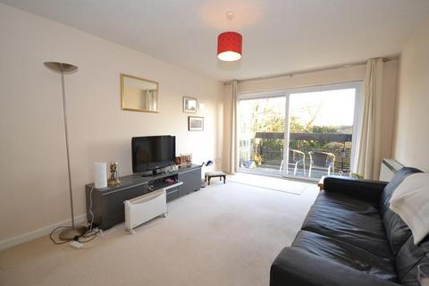 2 bedroom flat to rent - Norwich, NR4