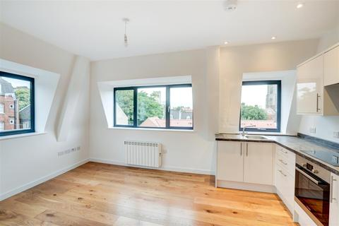 1 bedroom flat for sale - Aldwych House, Norwich, NR2