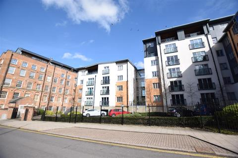 2 bedroom flat for sale - King Street, Norwich