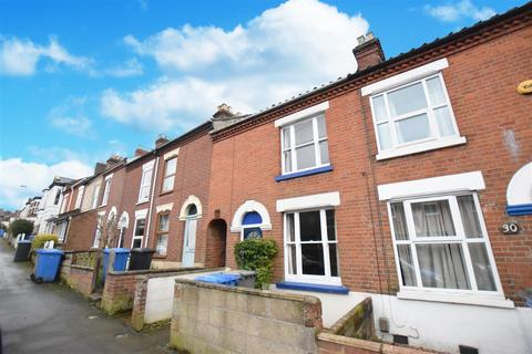3 bedroom house for sale - Norwich, NR3