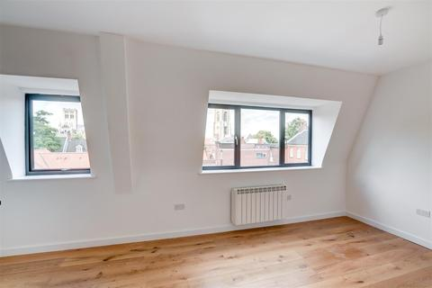 1 bedroom flat for sale - Apartment 46, Aldwych House, Norwich, NR2
