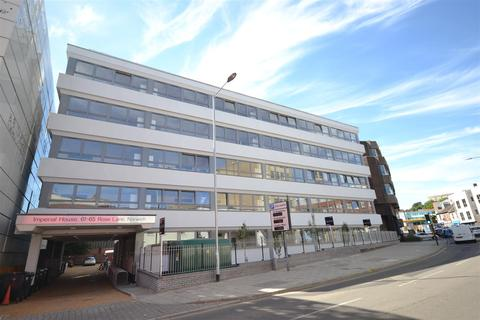 1 bedroom apartment to rent - Imperial House, Rose Lane, Norwich