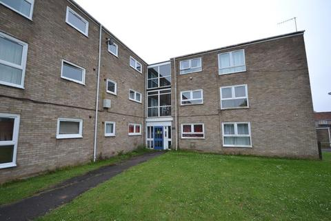 1 bedroom flat to rent - Boundary Road, Norwich