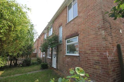 4 bedroom house to rent - Motum Road, Norwich