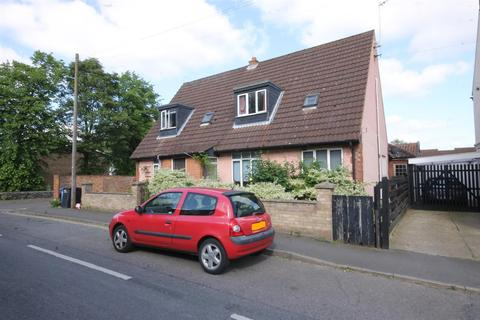 7 bedroom house to rent - Adelaide Street, Norwich