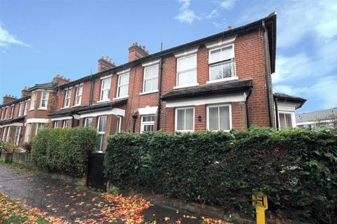 4 bedroom house to rent - Trafford Road, Norwich