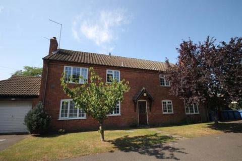 2 bedroom flat to rent - Gipsy Lane, Norwich