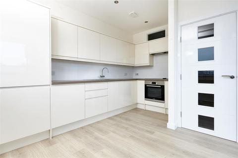 1 bedroom apartment to rent - Norwich, NR1