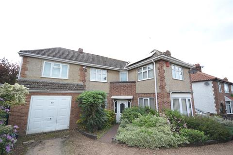 4 bedroom detached house for sale - Norwich, NR7