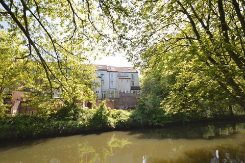 1 bedroom duplex for sale - Bishop Bridge Road, Norwich