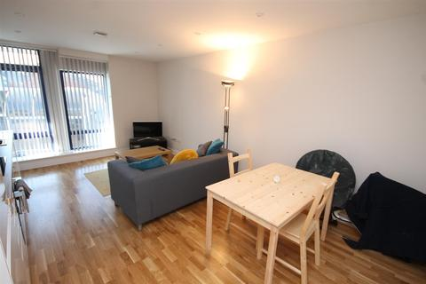 1 bedroom flat to rent - Skipper House, Norwich, NR1