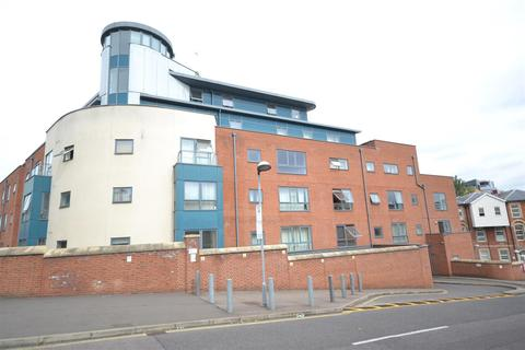 2 bedroom apartment for sale - City Centre, Norwich, NR1