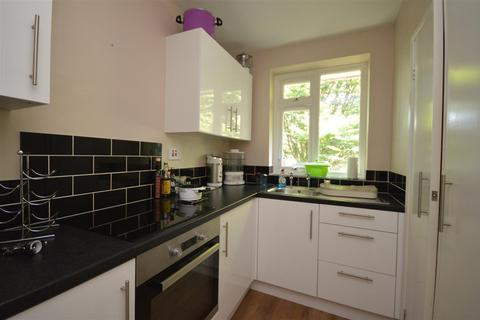 1 bedroom flat to rent - Norwich, NR2