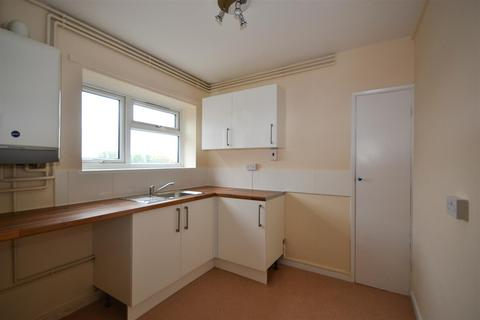 2 bedroom flat to rent - Norwich, NR5