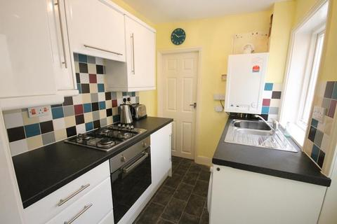 3 bedroom terraced house to rent - Magpie Road, Norwich